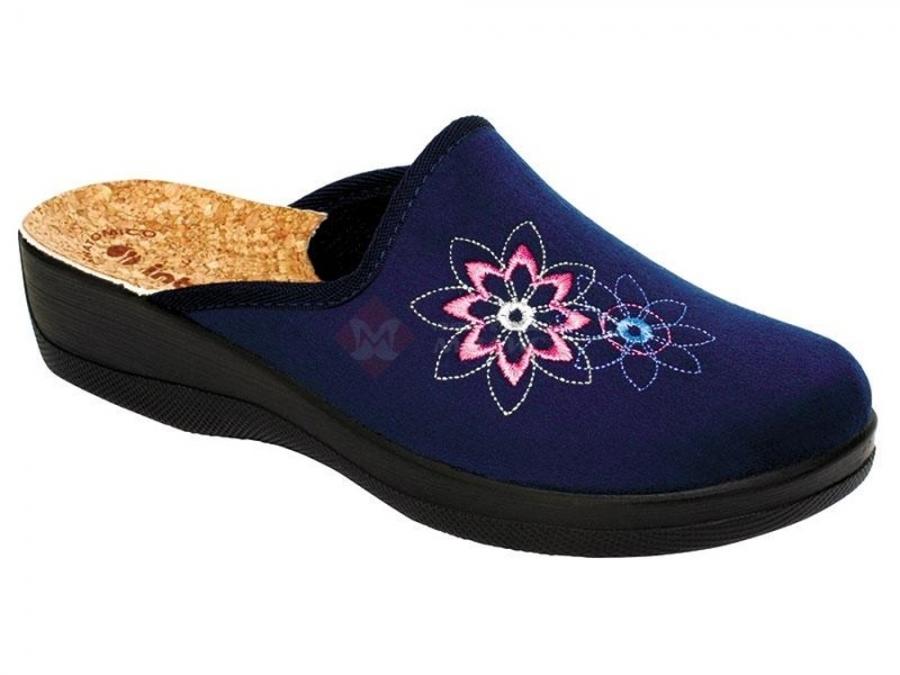 Домашняя Обувь Украина Интернет Магазин