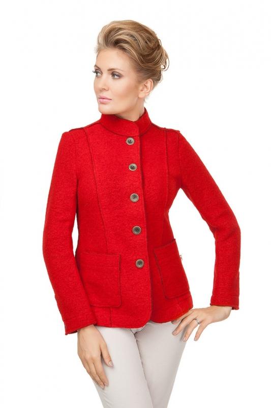 менее, купить куртку женскую из вареной шерсти Метки вто второй
